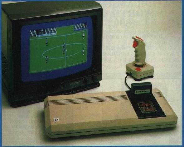 """""""boulette"""" achat micro 8bits dans les années 80 Titlepicgs64"""