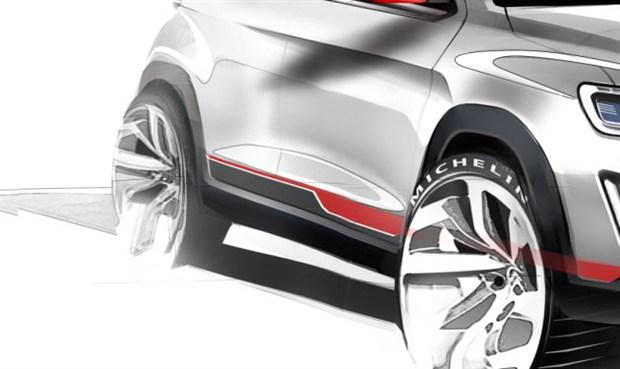 2014 - [Citroën] C3-XR (Chine) 620x0_0_2014040411234192358
