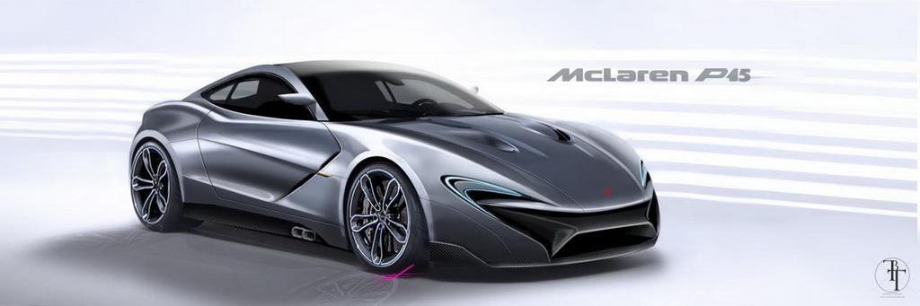 2018 - [McLaren] Senna 2014060610325208169