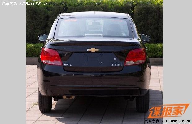 2010 - [Chevrolet] Sail 0_1_2014070110390646150