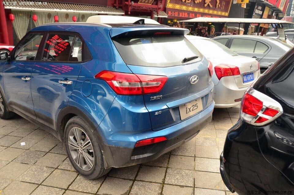 2014 - [Hyundai] iX-25 - Page 6 0_1_2014082713242592428
