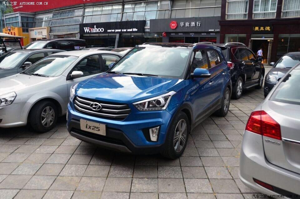 2014 - [Hyundai] iX-25 - Page 6 0_1_2014082713242739567