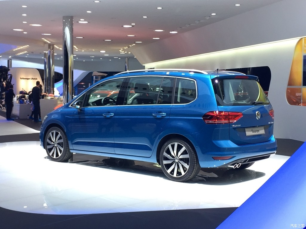 2015 - [Volkswagen] Touran - Page 9 0_1_2015030220255420184