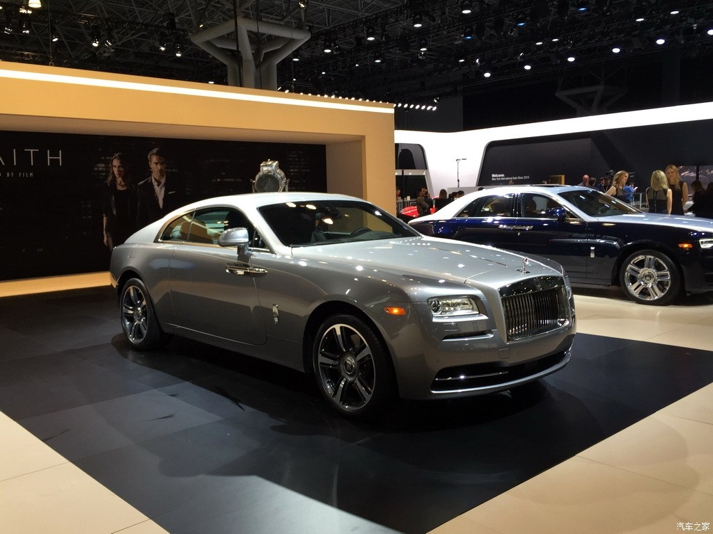 2013 - [Rolls Royce] Wraith - Page 7 0_1_2015040120303124328