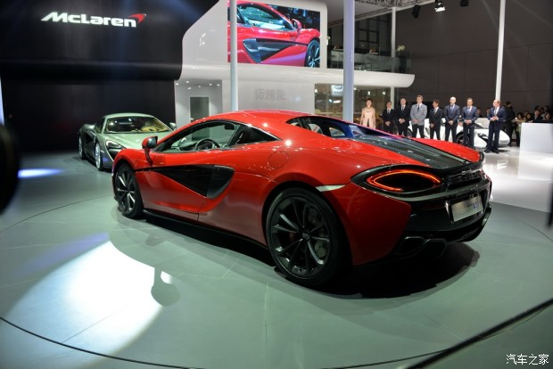 2015 - [McLaren] 570s [P13] - Page 5 620x0_1_2015042010063012849