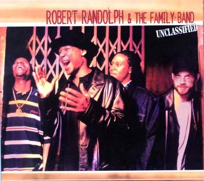 Robert Randolph & The Family Band Robert_randolph
