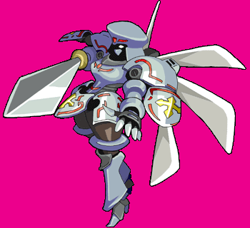 Newiceax Reborg012