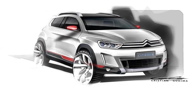 2014 - [Citroën] C3-XR (Chine) 620x0_0_2014040411234626037