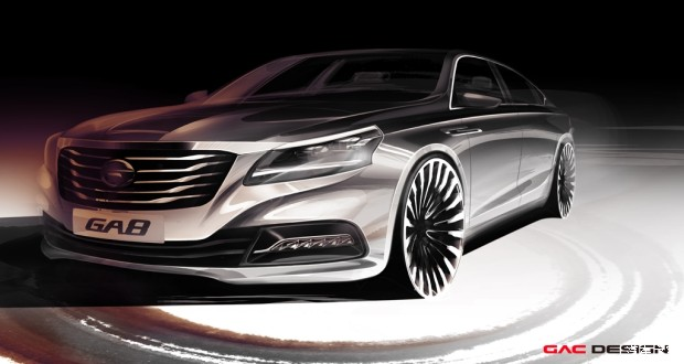 2015 - [Chine] Salon Auto de Shanghai 620x0_1_2015040920391108489