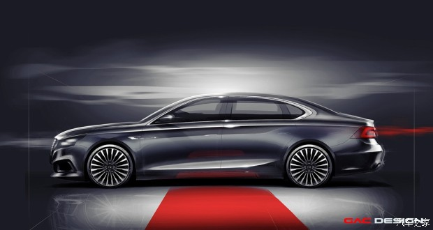 2015 - [Chine] Salon Auto de Shanghai 620x0_1_2015040920391870252
