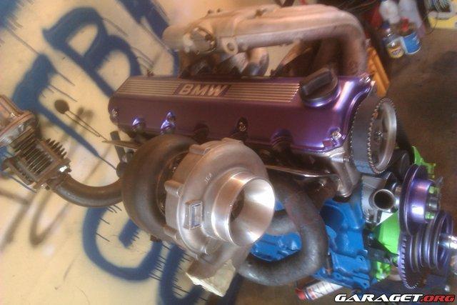 Chris__ - Bmw 325 E30 turbo - Sida 2 193671-2787144