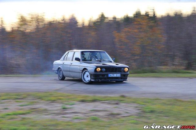 Chris__ - Bmw 325 E30 turbo - Sida 2 253511-2791190