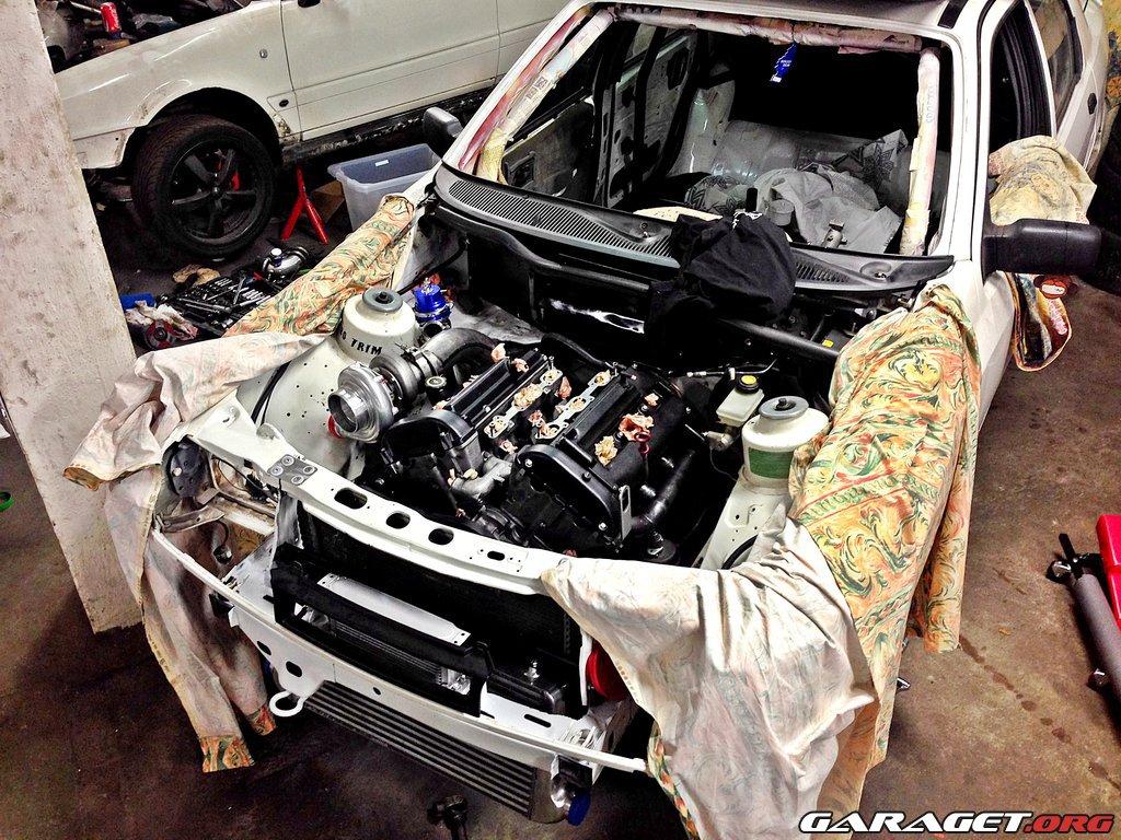 Macce--Ford Sierra Cosworth V6 Turbo #1. Se ny tråd. - Sida 26 Large_199893-3316544