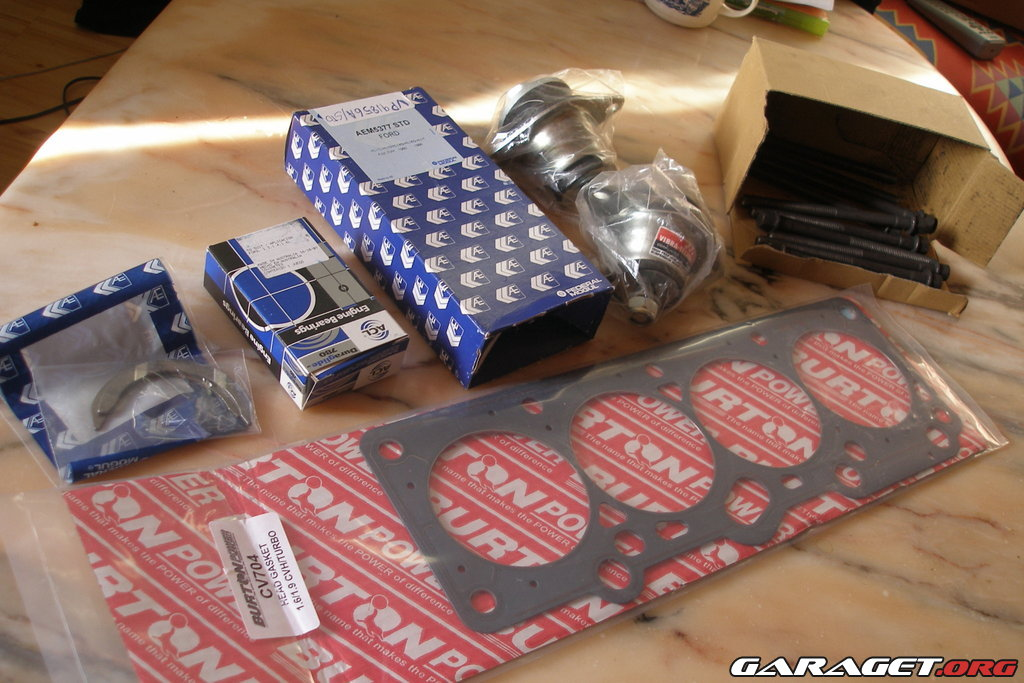 B/F: Era fräna bilar Large_94341-1202753