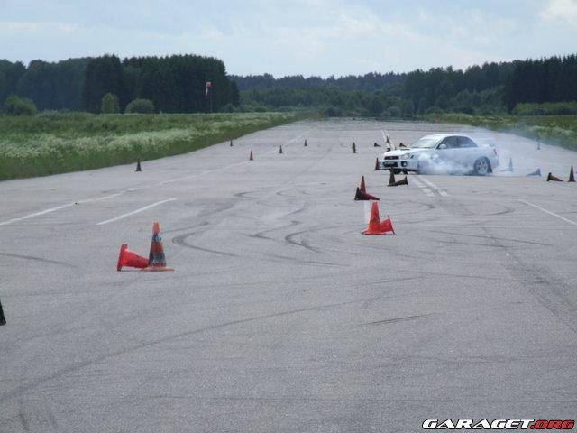 "staffe_ - Subaru impreza wrx ""JDM STI RA"" - Sida 12 146883-1941348"