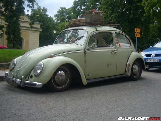 Olzzon - VW Typ1 -65 130202-1514615