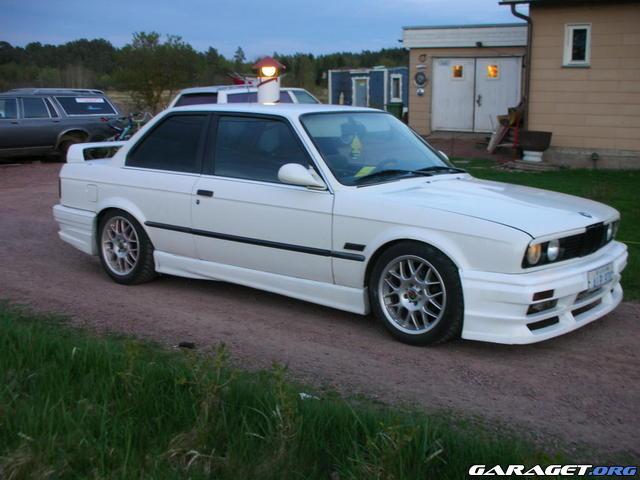 Roobin's BMW E34 525 - Ny uppdate 21 juli - Sida 2 93124-859146