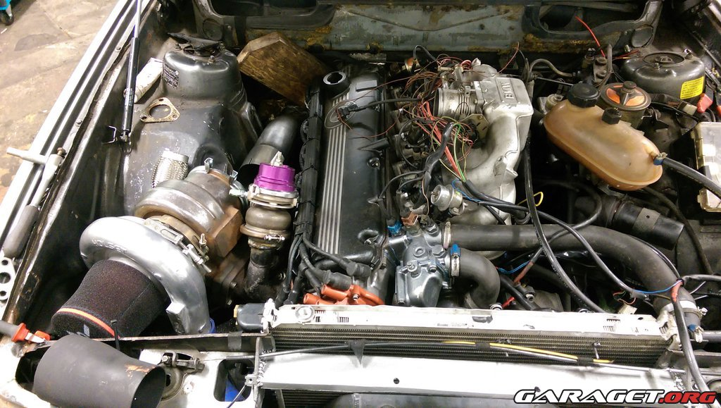 sjöblom! - Opel Ascona B-77 M30b34 Turbo Large_362568-3480624