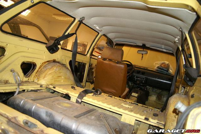 Pzykko - opel kadett C caravan Turbo 834231_3pbffg