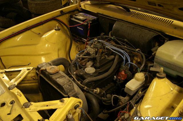Pzykko - opel kadett C caravan Turbo 834234_w88iyg