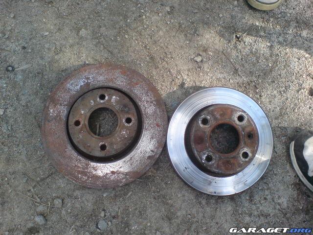 Chris__- Ford Sierra turbo pinto 694228_i2ayvf