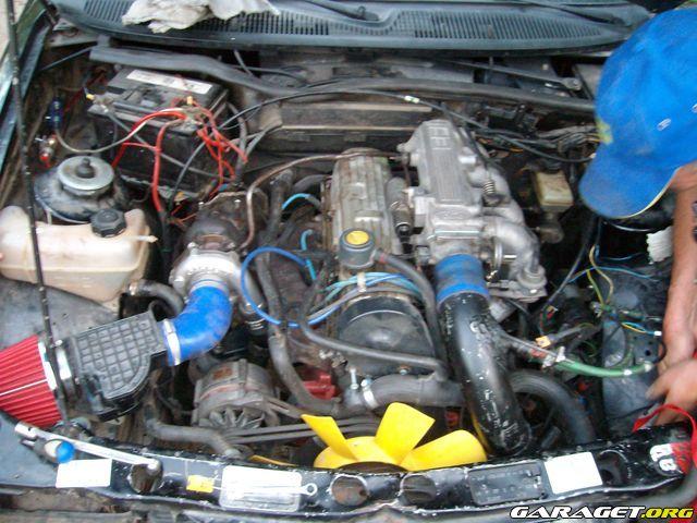 Chris__- Ford Sierra turbo pinto 699512_6ncugp