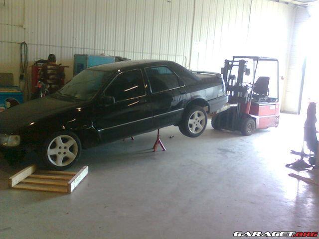 Chris__- Ford Sierra turbo pinto 751048_i3v483