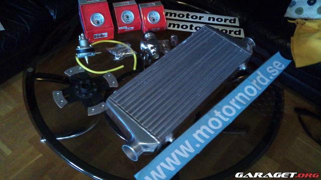 Chris__ - Bmw 325 E30 turbo 984690_f22jm6