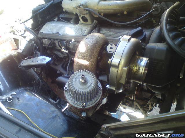 Chris__ - Bmw 325 E30 turbo 990171_f5zywl