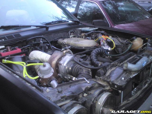 Chris__ - Bmw 325 E30 turbo 990198_r3qsg0