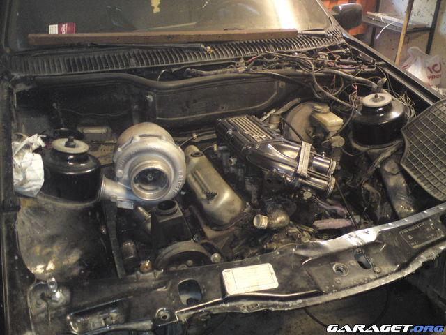 harstrom_  - xr4i 2,9 turbo 783023_wyt58i