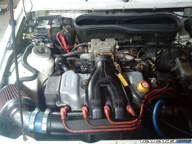 SqualleD - Ford Escort Xr3i -90 RWD bygge (FILM) 979605_onyi45