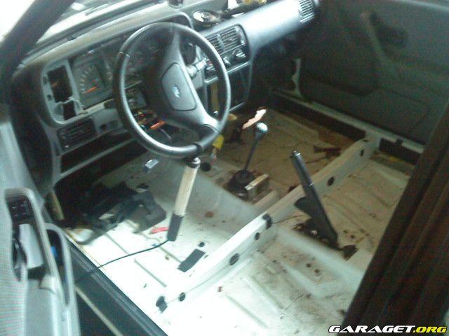 SqualleD - Ford Escort Xr3i -90 RWD bygge (FILM) 979606_dqf6p5