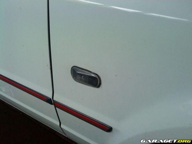 SqualleD - Ford Escort Xr3i -90 RWD bygge (FILM) 979610_07a1t9