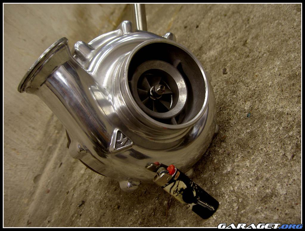 Golf666 - Vw Golf Mk1 Turbo -75 (11.15@204km/h) - Sida 9 414672_ebstag