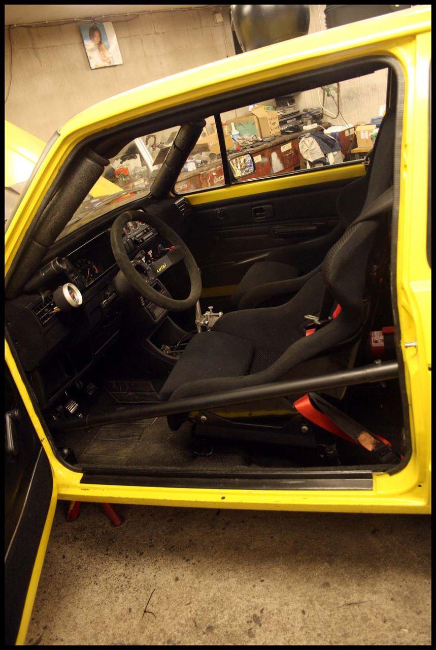 Golf666 - Vw Golf Mk1 Turbo -75 (11.15@204km/h) - Sida 9 940174_esda1x
