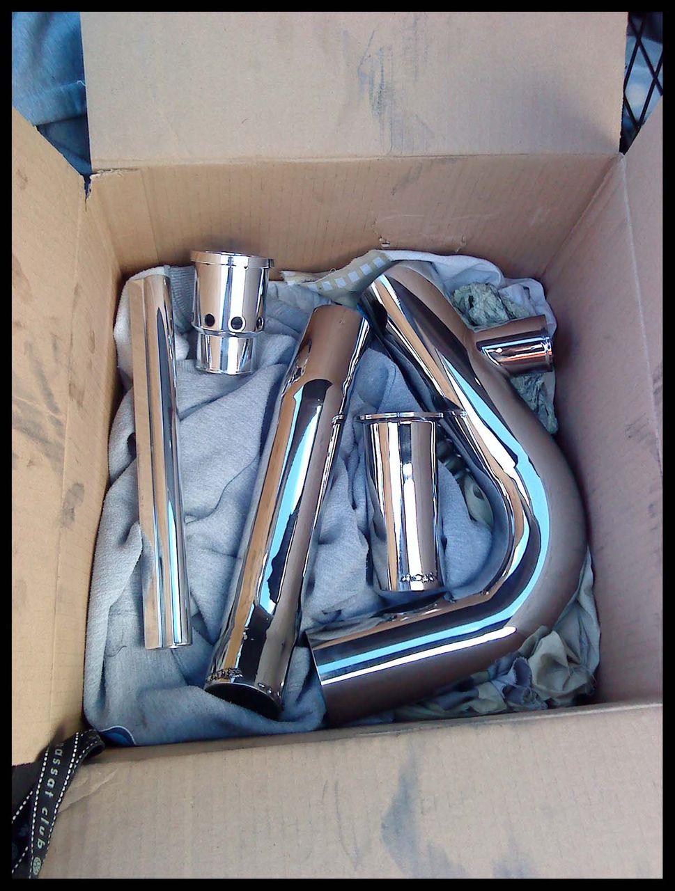 Golf666 - Vw Golf Mk1 Turbo -75 (11.15@204km/h) - Sida 9 943855_bjhtsc