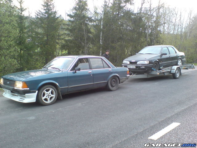 Sierra_Glenne - Ford Granada 2.9 Turbobygge / update 15/9 657195_edr7qe