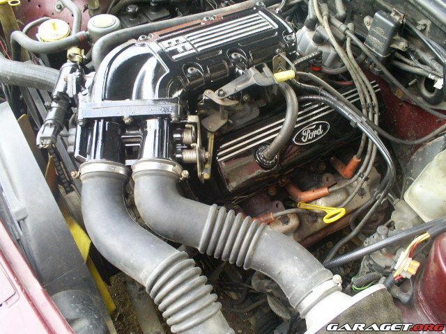 Sierra_Glenne - Ford Granada 2.9 Turbobygge / update 15/9 794590_qg40tm