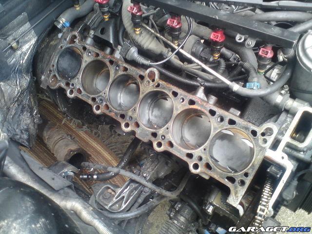 _Glenne_ - 325i AC Schnitzer Turbo // Uppdate 25/9 // 981710_e27ryk
