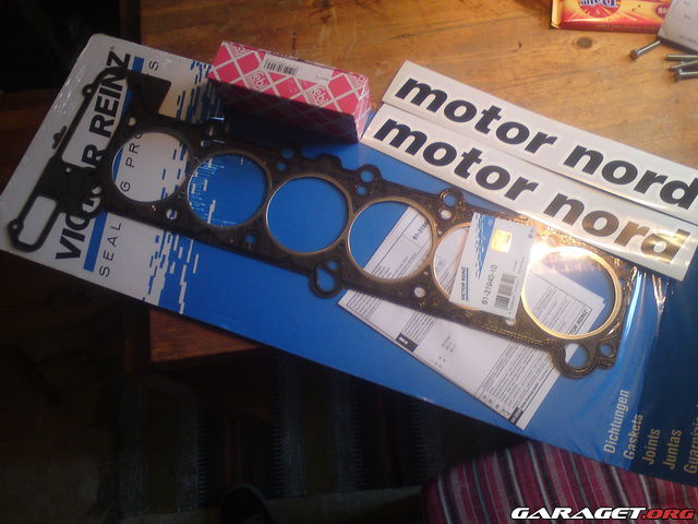 _Glenne_ - 325i AC Schnitzer Turbo // Uppdate 25/9 // 983939_utl49l