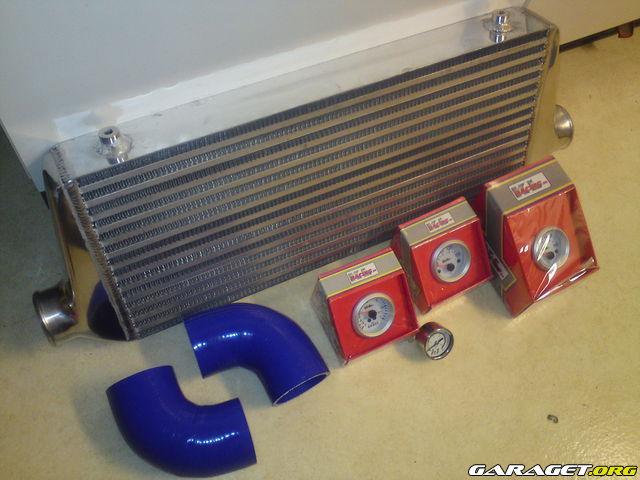 _Glenne_ - 325i AC Schnitzer Turbo // Uppdate 25/9 // 984509_ex7g0o
