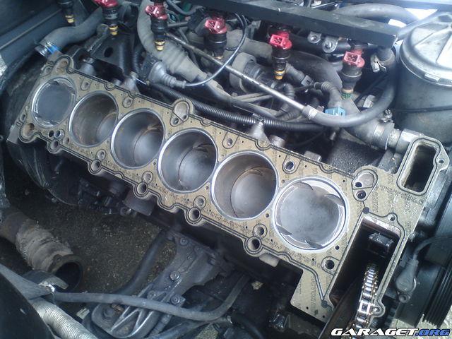_Glenne_ - 325i AC Schnitzer Turbo // Uppdate 25/9 // 985132_onk61i