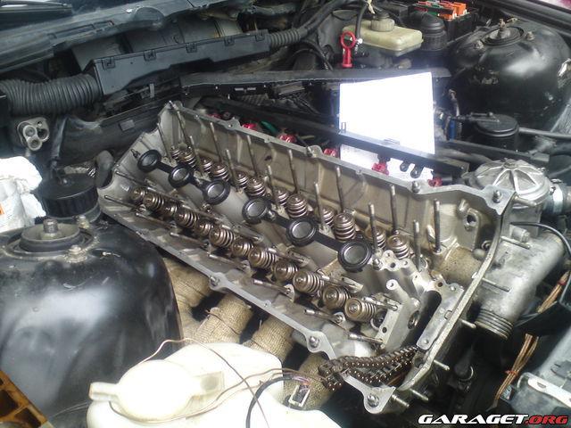 _Glenne_ - 325i AC Schnitzer Turbo // Uppdate 25/9 // 985136_kj4kn6