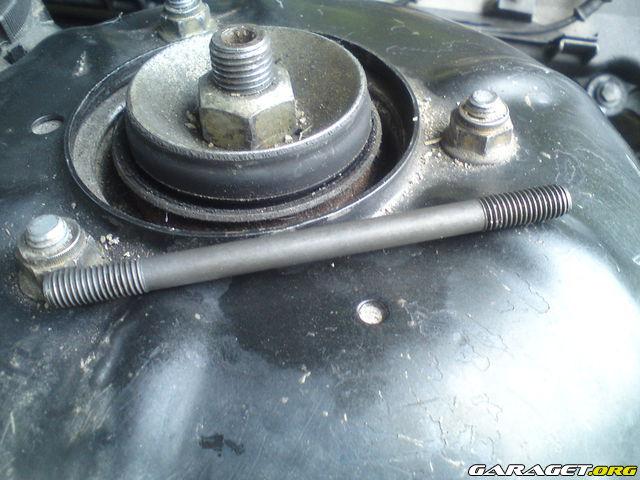 _Glenne_ - 325i AC Schnitzer Turbo // Uppdate 25/9 // 985417_47jvjf