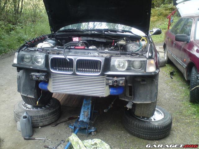 _Glenne_ - 325i AC Schnitzer Turbo // Uppdate 25/9 // 985424_rfyfkm
