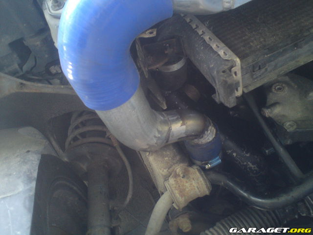 _Glenne_ - 325i AC Schnitzer Turbo // Uppdate 25/9 // - Sida 2 986560_o1ja41