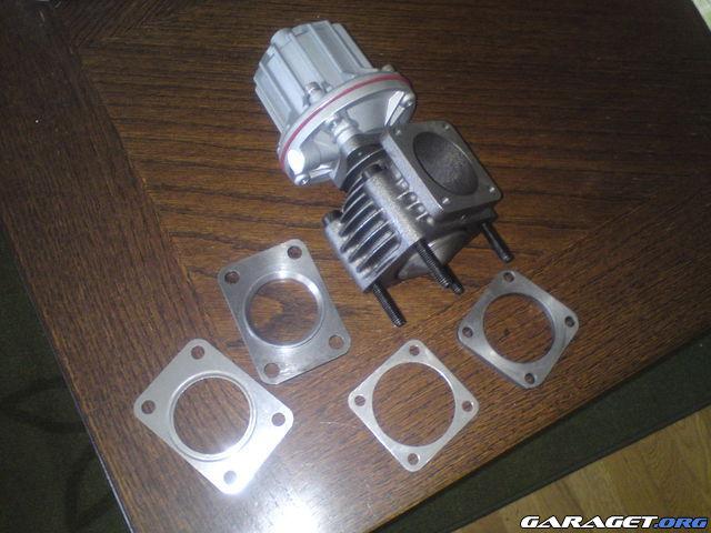 _Glenne_ - 325i AC Schnitzer Turbo // Uppdate 25/9 // - Sida 2 989960_bf9o7d