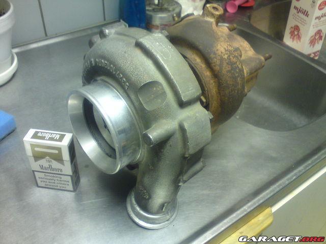 _Glenne_ - 325i AC Schnitzer Turbo // Uppdate 25/9 // - Sida 3 991774_8jvk4s