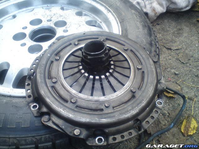 _Glenne_ - 325i AC Schnitzer Turbo // Uppdate 25/9 // - Sida 3 998074_9pbf5v